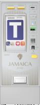 Laservideo jamaica distributore automatico sigarette main